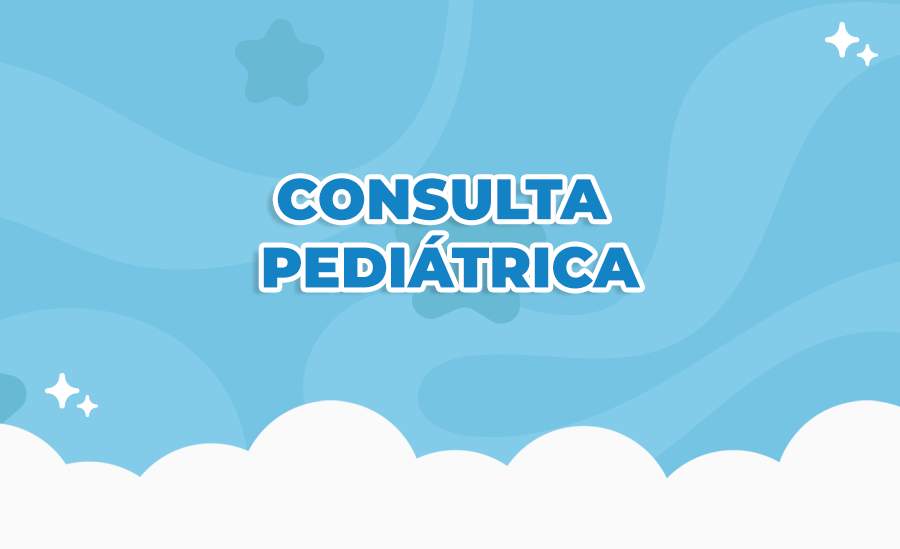 PORTADA CONSULTA PEDIATRICA movil